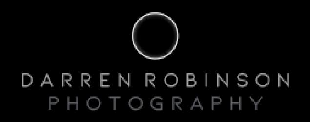 Darren Robinson Photography