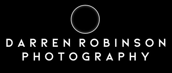 Darren Robinson Photography
